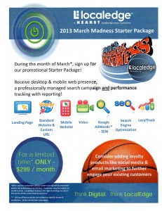 March Maddness003